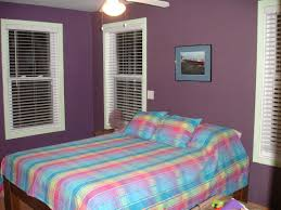 what colour goes with purple walls full size of bedroomshapely