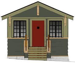 laura kraft architect seattle residential architect since 1994