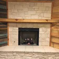 fieldstone u0026 fireplaces home facebook
