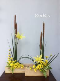 Floral Art Designs 3673 Best Ikebana U0026 High Style Images On Pinterest Flower