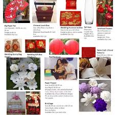wedding backdrop stand rental party stuffs for rent backdrop stand table candy bar jar cake
