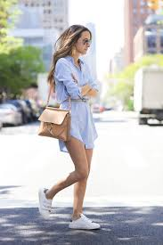 outfits for women in their early 20s 2227 best fash images on pinterest woman fashion casual wear and