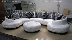 Chaise Lounge Sofa Cheap by Furniture Create Your Comfortable Living Room Decor With Round