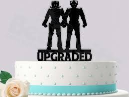 dr who cake topper doctor who cake topper bubonic info bubonic info