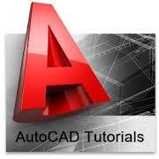 autocad tutorial autocad tutorial apps on google play