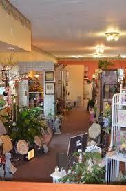 home design store manchester church street flower shop interior design ideas florist inspiration