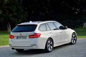 bmw 3 series touring review bmw 3 series touring review car review rac drive