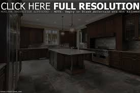 backsplash black kitchen floor tiles dark grey kitchen floor