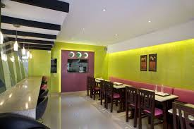 Modern Restaurant Interior Design Ideas Interior Design Ideas For Small Restaurants In India Zhis Me
