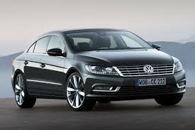 volkswagen phoenix used 2013 volkswagen cc sedan pricing for sale edmunds