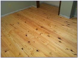 knotty pine laminate flooring flooring home design ideas