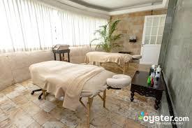 the 6 best hotel spas in manuel antonio oyster com