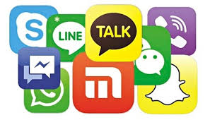 free calling apps for android popular free calling apps for your ios or android mobile device