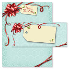 christmas gift packages merry christmas gift packages paper your paper stop