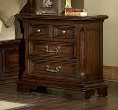 pulaski timber heights nightstand pf 685140 at homelement com