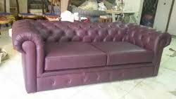 Home Decor Wholesale Supplier Drishti Home Decor Wholesale Supplier Of Curtain Manufacturer