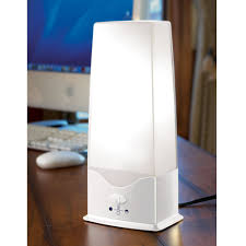light therapy boxes for sale sad lights bestsellers in 2017 monthly update sadlightsreview com