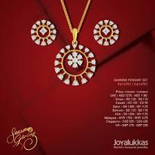 diamond earrings malaysia joyalukkas photos
