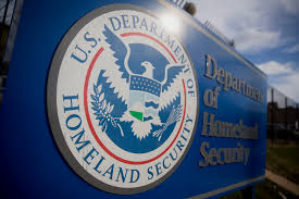 Federal Job Resume Samples by Where The Federal Jobs Are Department Of Homeland Security The