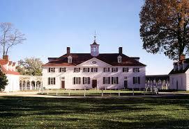 Neoclassical Home Neoclassical Federalist Idealist Architectural Eras 1600