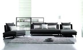 leather contemporary sofas modern white leather sofa for sale