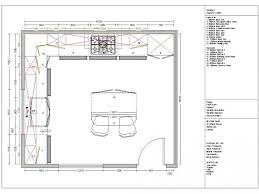 Scale Floor Plan 100 Draw Floor Plans Interior Design Rendering How To Draw