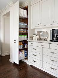 best 25 kitchen cabinetry ideas on pinterest navy kitchen navy