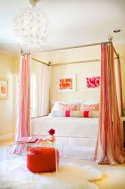 Red And Brown Bedroom Decor 20 Fantastic Bedroom Color Schemes
