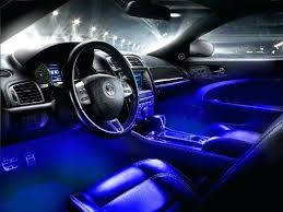 Interior Car Led Under Lighting For Cars U2013 Kitchenlighting Co