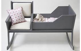 designer schaukelstuhl schaukelstuhl beliebter klassiker schöner wohnen