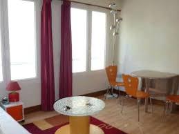 location chambre la rochelle chambre a louer chez particulier la rochelle biens immobiliers a