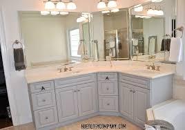 grey thermofoil kitchen cabinets u2013 quicua com