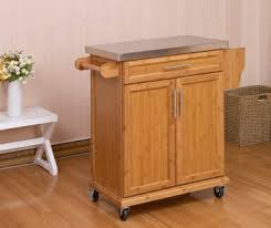 kitchen island big lots diy big lots kitchen island about bamboo stainless steel top cart