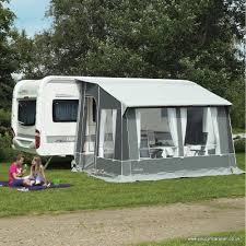 Caravan Awning For Sale 29 Innovative Caravans With Awnings Fakrub Com