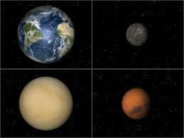 how much like earth is kepler u0027s new planet how we u0027ll find out