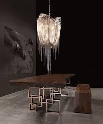 Sustainable Dining Table Designer S Tip Sustainable Furniture Sesshu Design