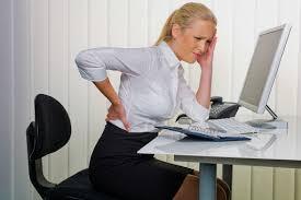 postura corretta scrivania postura corretta al pc malattie da scrivania davide de cristofaro