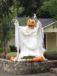 images about halloween evil pumpkin patch on pinterest scarecrows