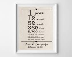 best 1 year anniversary gifts best 1 year wedding anniversary gifts best of 1 year to 1st