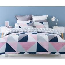 twin bed kmart bedding java spot forter set double bed kmart cannon bedspreads