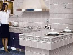 Tile For Kitchen Countertops Tiling Kitchen Countertops Over Laminate U2014 Smith Design Best