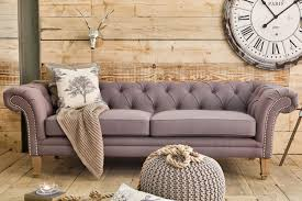 harvey norman rochelle 3 seater sofa leather couch pinterest