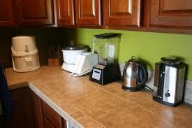 top ten kitchen appliances top 10 kitchen appliances kitchen design and isnpiration