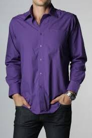the biz classic button down dress shirt in winter fresh 20