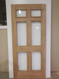Glass Kitchen Cabinet Hardware Kitchen Cabinet Hardware Rolling Door Progress And My Piano