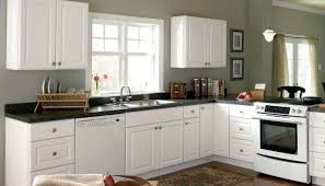 Home Depot Kitchen Cabinets Unfinished Home Depot Unfinished Kitchen Cabinets Unfinished Cabinet Doors