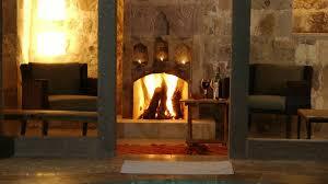 luxury boutique hotel in cappadocia argos in cappadocia youtube