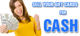 gift cards buy how can you get value for your gift cards gold denver