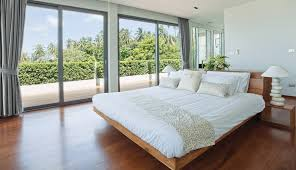 snoozzz organics mattresses and more thousand oaks ca