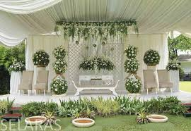 wedding dress jakarta murah wedding decoration murah di jakarta gallery wedding dress